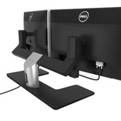 Dell Consumer Mds14 Dual Monitor Stand