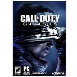 Activision Blizzard Inc Call Of Duty Ghosts Pc
