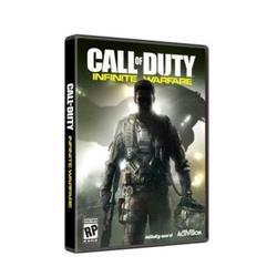 Activision Blizzard Inc Cod Infinite Warfare Se Pc