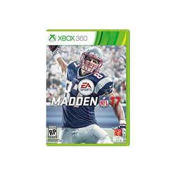 Electronic Arts Madden Nfl 17 X360