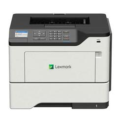 Category: Dropship Printers, SKU #36S0400, Title: Lexmark Ms621dn