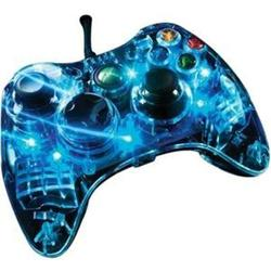 Performance Design Products Ag Wired Controller X360 Blue