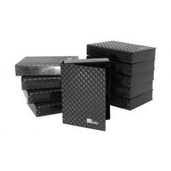 """CRU-DataPort Drivebox 3.5"""" 10 Pk."""