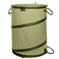 Fiskars Kangaroo Garden Bag 30 Gal