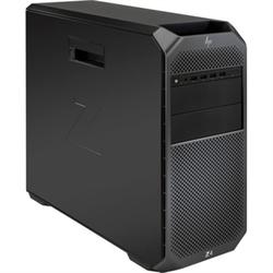 Category: Dropship Computers, SKU #3KX26UT, Title: Z4G4T XW2104 8GB/1 PC