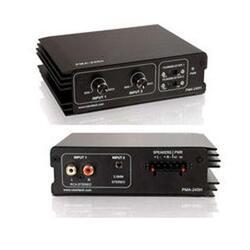 C2G Roemtech Pma 245h Amplifier