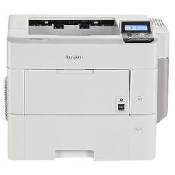 Category: Dropship Printers, SKU #407819, Title: Sp 5310dn B&w Laser Printer