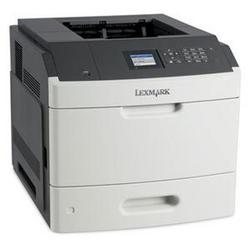 Lexmark Lexmark Ms810n