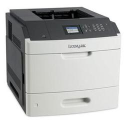 Lexmark Lexmark Ms811dn Laser Printer