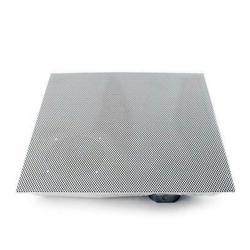 C2G Speaker 2 X 2 Drop In 8 Ohm