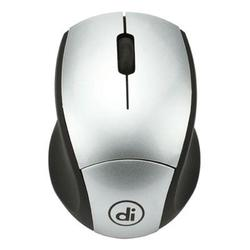 Allsop Wireless Travel Mouse