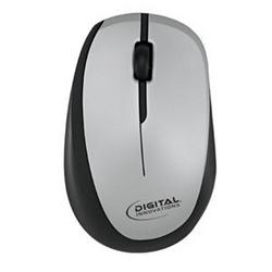 Allsop Easyglide Wireless Mouse