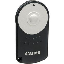 Canon Cameras Wireless Remote Controller Rc6