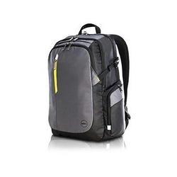 """Dell Consumer Tek Notebook Bkpk 15.6"""" Blk"""