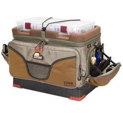 dropshipping Large Hydro Flo Tackle Bag