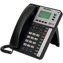 XBlue Networks X3030 Voip Telephone