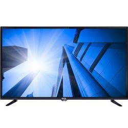 "TCL 48"" LED Tv 1080p 120hz"