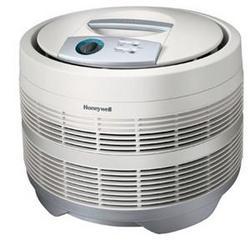 Kaz Inc 15' X 15' Room Air Purifier