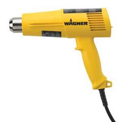 Wagner Spray Tech Corp Wagner Digital Heat Gun Ht3500