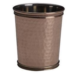Lifetime Brands Mksa Copper Hamm Mj 12oz Cup