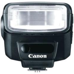 Canon Cameras Speedlite 270ex Ii