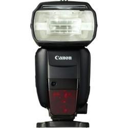 Canon Cameras Speedlite 600ex Rt
