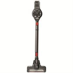 Category: Dropship Household, SKU #56929, Title: Cordless Vacuum