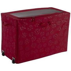 Classic Accessories Seasons Rolling Storage Bin