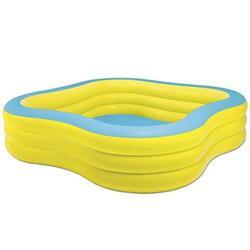 "Intex Swim Center Family Pool 90"""