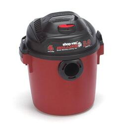 Shop Vac 4 Gallon Wet Dry Vac
