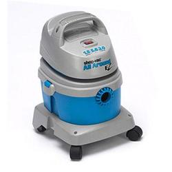 Shop Vac Aa 1.5 Gallon Wet Dry Vac