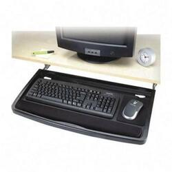 Kensington Undersdesk Keyboard Tray