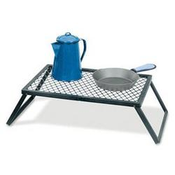 dropshipping Heavy Duty Steel Camp Grill