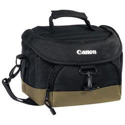 Canon Cameras Custom Gadget Bag 100eg