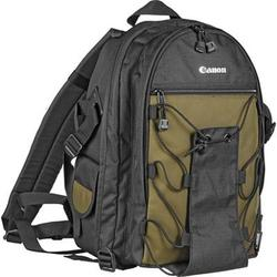 Canon Cameras Deluxe Backpack 200eg
