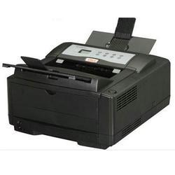 Okidata B4600n Black Dig Mono Printer
