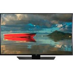 "LG Commercial 65"" 1920 X 1080 LED Tv Black"
