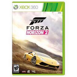 Microsoft Xbox Forza Horizon 2 X360