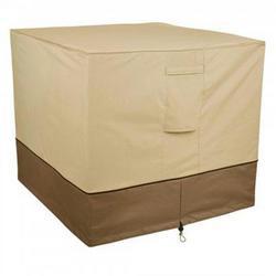 Classic Accessories Veranda Air Conditioner Cover