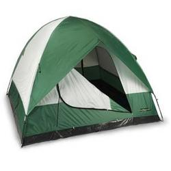 Stansport Rainier 2 Pole Dome Tent
