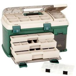 Plano Molding 3 Drawer Tackle System