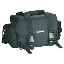 Canon Cameras Gadget Bag 2400