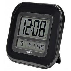 Chaney Instruments Acu Timex Dig Rcc Clock