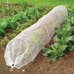 Gardman USA Insect Mesh Grow Tunnel