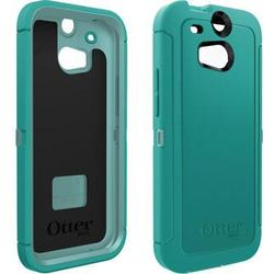Otter Products Ob Def Sr Htc One M8 Aqua Sky