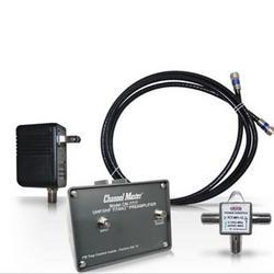 Channel Master Hdtv Antenna Preamplifier