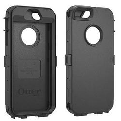 Otter Products Def Lid Bse Acc Iphone 5 5s Bk