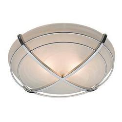 Hunter Home Environment Halcyon Bthrm Xhaust Fan Light