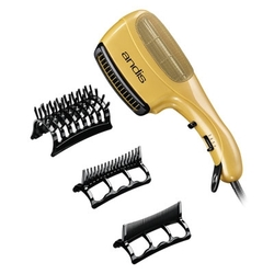 Andis Company A 1875w Ceramic Ionic Hair Dry