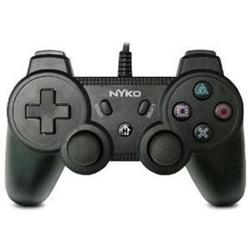 Nyko Ps3 Core Controller